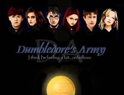 In_Progress_Dumbledore__s_Army_by_emilyseal.jpg